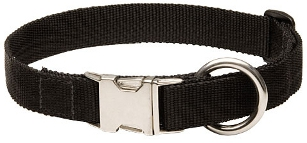 Super Comfortable nylon Boxer Collar for Everyday Use
