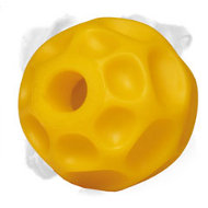 """Burden-off"" Tetraflex Boxer Chewing Ball for Medium Dogs"