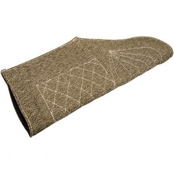 Durable Training French Linen Cover
